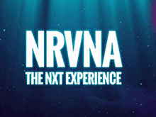 Nrvna: The Nxt Xperience